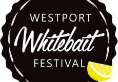 westport whitebait festival