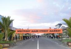 whitebait festival 21-10-16 498